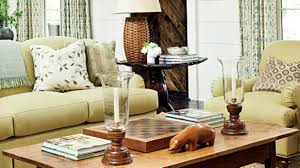 coffee tables dazzling coffee table decorating tips x decor