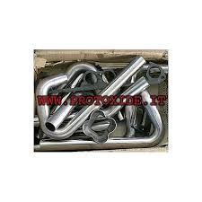manifolds kit renault 5 gt turbo diy