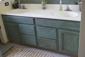 Bathroom Cabinet Colors  BjhryzcomBathroom Cabinet Colors