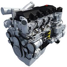 paccar engine parts diagram great installation of wiring diagram • paccar mx engine trucks lwo rh turbosquid com paccar engine wiring diagram paccar engine wiring diagram