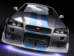 nissan skyline fast and furious 6. wallpapers for fast and furious 6 cars hd car photo instructions nissan skyline r