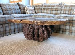 extraordinay rustic round coffee table l5695317 image of rustic round coffee table ottoman