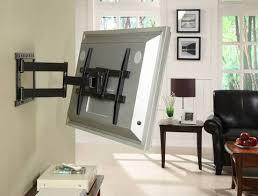 tv mount walmart. user features tv mount walmart l