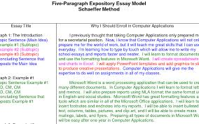 template winsome examples of expository essays paramountessays fresh examples of expository essay templateexamples of expository essay examples of introductory paragraphs for expository essays