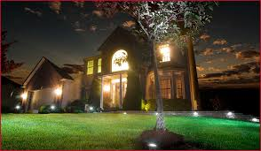 hinkley lighting canada. landscape lighting outdoor astonishing low voltage hinkley canada z
