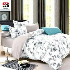 bird bedding sets stupendous bird comforter set fl king size duvet covers queen size bedding sets