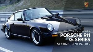 Porsche chassis codes porsche cayenne first generation (9pa) chassis e1 production year(s) right below the 911 chassis codes, couponxoo shows all the related result of 911 chassis codes. Guide To The Porsche 911 Generations Every Generation Explained