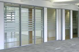 office glass door designs. Glass Office Doors Door Entrance Designs Design