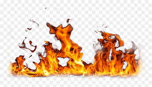 You can download, edit these vectors for 300x300 realistic fire flame vector special effect isolated on transparent. Free Png Fire Flame Png Images Transparent Realistic Fire Transparent Background Png Download Vhv