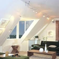 loft lighting ideas. Small Attic Bedroom Lighting Ideas Loft Room 6  Tricks To Make Space Feel Bigger Cove Loft Lighting Ideas R