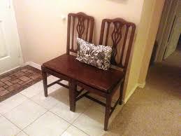 repurposed antique furniture. Repurposed Antique Furniture T