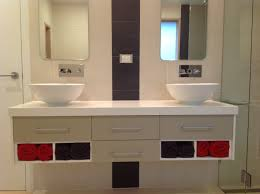 Contact My Bathroom Renovations Melbourne - Bathroom melbourne