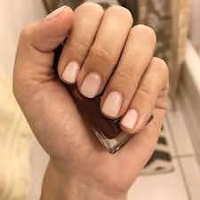 m nail salon 49 photos 90 reviews