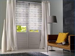 Badezimmer Jalousien Für Ideen Sichtschutzfolie Für Fenster