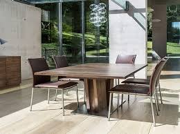 room furniture all dining collections