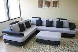 25 Sofa Minimalis Murah Modern 2017 Harga Dibawah 2 Juta Ndik Home