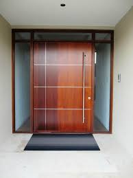 DS404S 1020 Solid Timber Door  The Door Keeper  Bundaberg Doors Solid Timber Entry Doors Brisbane