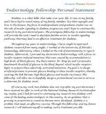 Personal Statement Of Faith For A Job College Paper Help ...