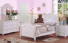 white bedroom furniture sets. Toddler Girl Bedroom Sets. Madeline Set. Kids Bed . White Furniture Sets