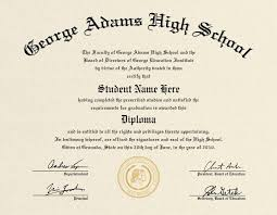 Fake Diploma Template Free The Best Collection Of Diploma Templates For Every Purpose