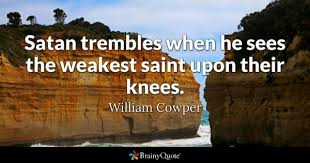 Saint Quotes Inspiration Saint Quotes BrainyQuote