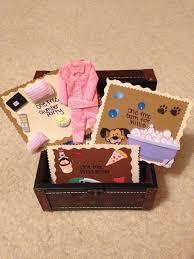 diy birthday presents for boyfriend 12 gifts easy gift ideas do it yourself