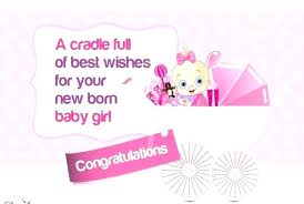 Welcoming A New Born Baby Quotes Thrivinglives Org