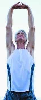 slump fix your posture harvard health