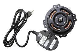 fan motor replacement. xefloor420 - maxxair hvff 20 \u0026 20s motor/switch/cord assembly fan motor replacement