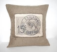 Captivating Canvas Pillow Cover Bulk Images Decoration Ideas