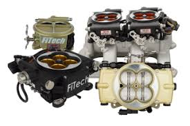 fitech fuel injection home of the most advanced efi systems go efi systems 179 fuel systems