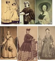 pioneer woman 1800s hair. women of civil war era · 1800s fashionedwardian fashionladies hair pioneer woman