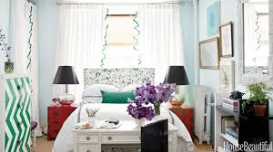 Small Picture Small Room Design Decorating Ideas for Tiny Rooms