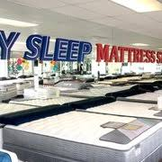 Al s Discount Furniture 12 Reviews Mattresses Vanowen