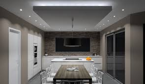how to choose kitchen lighting. How To Choose An LED Strip Kitchen Lighting