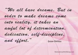 Dreams Sayings Quotes Best Of Dream Quotes Dictionary Quotes