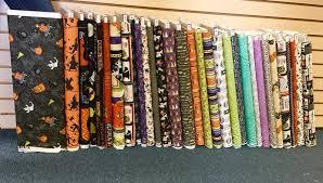 Hen Feathers Quilt Shop - Arts & Crafts Store - Wichita, Kansas ... & No automatic alt text available. Adamdwight.com