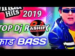 govinda nonstop hindi dj remix song 90s