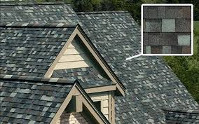 owens corning architectural shingles colors. Contemporary Colors Owens Corning Shingles Color Chart Inspirations Architectural  Colors New Ideas And For Owens Corning Architectural Shingles Colors