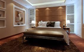 Best Carpet For Bedrooms Carpet Tiles For Bedrooms Impressive - Carpets for bedrooms