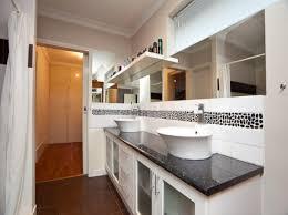 kitchen and bath tile designs. bathroom tile design ideas by d \u0026 k home improvements kitchen and bath designs