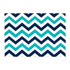 blue chevron rug awesome and beautiful navy area charming design white light rugs border