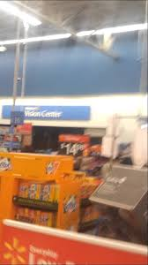 Walmart Garfield Nj Walmart Garfield Nj Ridiculous Checkout Lines Youtube