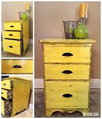 shabby chic bedroom furniture cheap. i want this for my bedroom the site has a ton of shabby chic furniturerepurposed furniture cheap