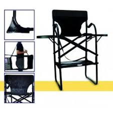 tuscany deluxe pro makeup chair um 29 inches 209720