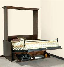 murphy bed desk plans wall bed with desk fine wall bed with desk picture combo bed