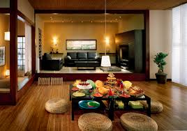 Small Picture Indian Living Room Decor Photos Magic Indian Ideas For Living Room