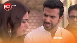 Download Free Drama Kundali Bhagya Full Drama 10 - Jan - 2018