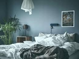 Schlafzimmer In Blau Weiß Wellemöbel Schlafzimmekommode Chiraz