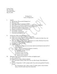 example swot analysis paper best swot analysis examples ideas  annotated outline example in apa format community essay example example swot analysis paper